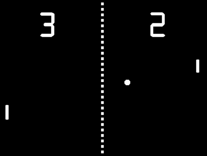 pong-3-2